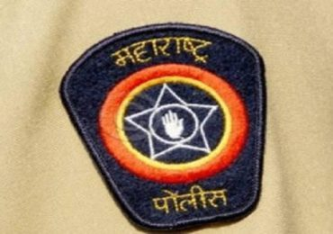 केंद्रीय गृहमंत्रालयाकडून पोलीस पदकांची घोषणा, महाराष्ट्रातील 58 पोलिसांना पुरस्कार, 5 राष्ट्रपती पदक