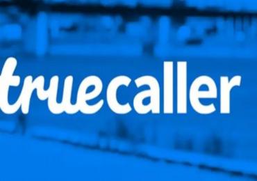 जवळपास 5 कोटी भारतीयांचा Truecaller डेटा डार्क वेबवर लीक, ऑनलाईन इंटेलिजन्सचा दावा