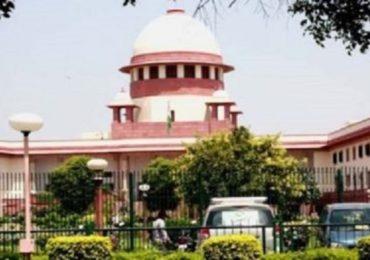 Maratha Reservation Live | मराठा आरक्षण : तूर्तास अंतरिम आदेश नाही, 27 जुलैपासून नियमित सुनावणी
