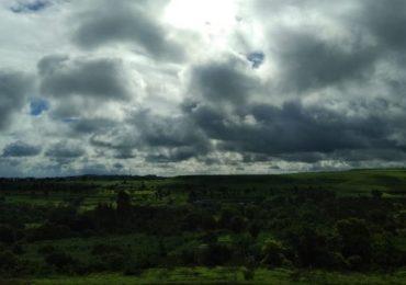 Monsoon Rain | मान्सूनची जोरदार सलामी, सिंधुदुर्गात पहिल्याच पावसात पूर, परभणीत विक्रमी पाऊस