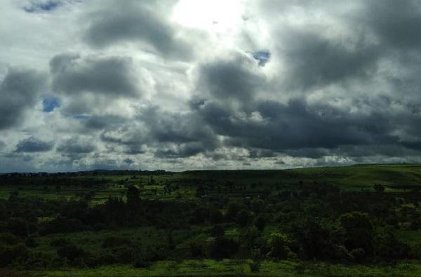 मान्सून 1 जून रोजी केरळात, हवामान विभागाचा अंदाज, राज्यात कुठे-कधी पावसाची शक्यता?