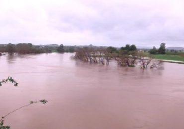 कोल्हापुरात 15 दिवस महापुरात बुडालेल्या गावाला धडा, पावसाळ्यापूर्वी स्थलांतराला सुरुवात