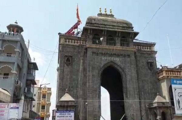 Maharashtra Mission Begin Again | केंद्राची परवानगी, मात्र महाराष्ट्रात हॉटेल-प्रार्थनास्थळांवर बंदी कायम