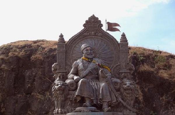 Chhatrapati Shivaji Maharaj Coronation Ceremony