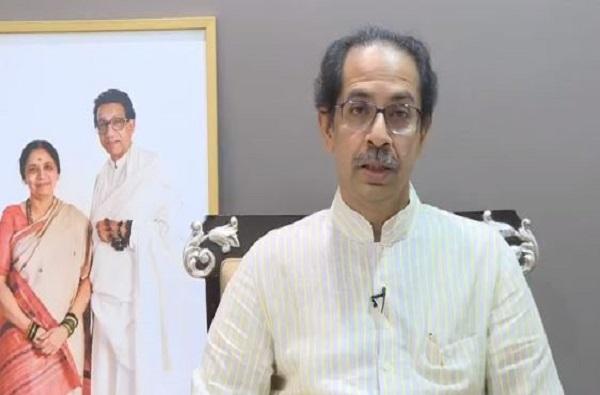 CM Uddhav Thackeray | महाराष्ट्रात काय सुरु, काय बंद? आरोग्य, शिक्षण ते आपत्ती सज्जता, मुख्यमंत्र्यांचे सर्व महत्वाचे मुद्दे