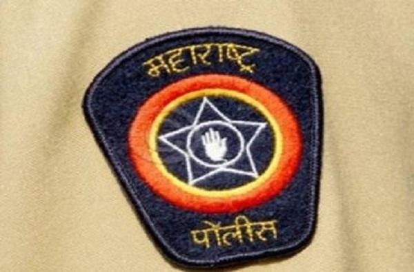 नवी मुंबईत पोलिसांसाठी स्वंतत्र क्वारंटाईन सेंटर, कोरोनाबाधितांची वाढती संख्या पाहता पोलीस आयुक्तांचा निर्णय