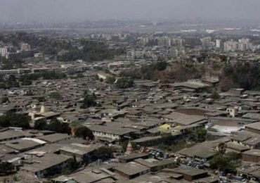 Mumbai Corona | मुंबई महापालिका कोरोना संसर्गाविरुद्ध अॅक्शन मोडमध्ये, मिशन धारावी सुरु