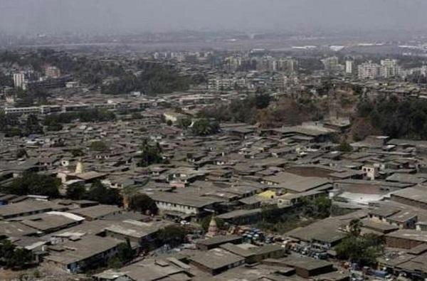 धारावीत 200 बेड्सचे कोरोना रुग्णालय, अवघ्या 15 दिवसात उभारणी