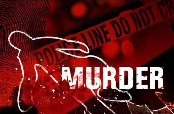 Nagpur Murder Case