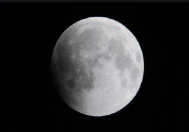 Blue Hunter's Moon 2020 : एकाच महिन्यात दुसऱ्यांदा दिसणारा पूर्णाकृती चंद्राचा दुर्मिळ योग, कधी आणि कोठे पाहाल?