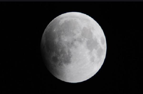 Chandra Grahan 2020 | वर्षातील दुसऱ्या चंद्रग्रहणाचा योग, छायाकल्प चंद्रग्रहण म्हणजे काय?
