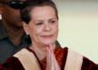 काँग्रेसला बिहार निवडणुका संपण्याची प्रतिक्षा, मोठ्या बदलाचे संकेत