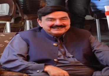 भारताला अणुबॉम्बची धमकी देणाऱ्या पाकिस्तानच्या मंत्र्याला कोरोना