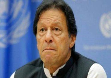 पाकिस्तानला मंत्र्याचं वक्तव्य भोवलं, सौदी अरबच्या निर्णयाने पाकिस्तान दिवाळखोरीच्या उंबरठ्यावर