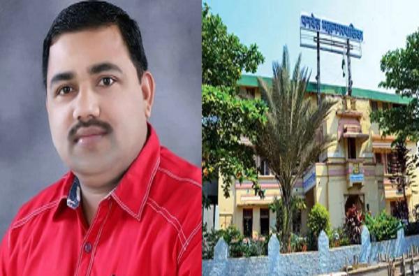 Panvel Corona | पनवेल मनपा विरोधात नगरसेवकाकडून उच्च न्यायालयात याचिका दाखल