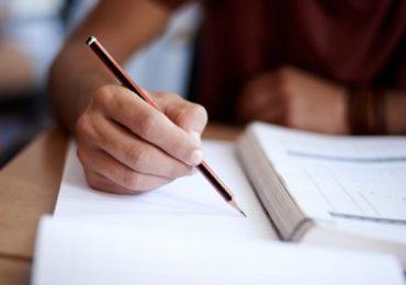 विद्यापीठांच्या परीक्षा घेण्यास अनुमती, केंद्रीय गृहमंत्रालयाचं शिक्षण विभागाला पत्र