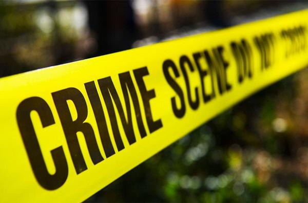 पत्नीला माहेरी पाठवल्याचा राग, पुणे रेल्वे पोलिसात असलेल्या मेहुणीवर कुऱ्हाडीने हल्ला