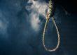 मुंबईत कुटुंबाची सामूहिक आत्महत्या, वडिलांनी दोन चिमुकल्यांसंह संपवलं आयुष्य