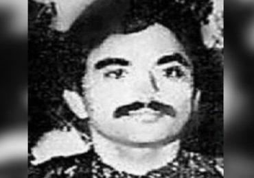 Chhota Shakeel   छोटा शकीलच्या मोठ्या बहिणीचाही मृत्यू, महिनाभरात दोन्ही बहिणी 'कोरोना' बळी
