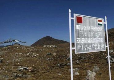 Galwan Valley conflict | भारत-चीनमध्ये गलवान खोऱ्यांवरुन नेमका तणाव काय?