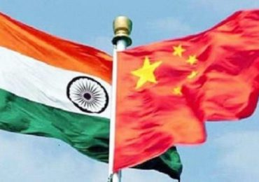 India China Conflict | चीनचा दुतोंडीपणा, पँगाँग, शिनजियांग भागात चिनी सैन्य तैनात