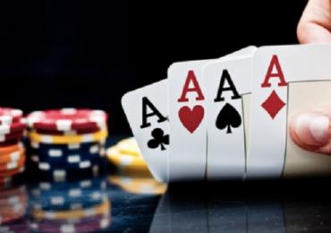 संचारबंदीत जुगाराचा डाव, नागपुरात 'डॉक्टर' नगरसेवकाला अटक