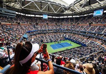 टेनिस चाहत्यांसाठी खुशखबर, US Open 2020 होणार