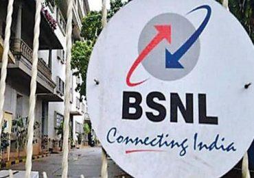 Boycott Chinese Equipment : चीनला आर्थिक झटका देण्याची तयारी, BSNL चिनी उपकरणांचा वापर बंद करण्याची चिन्हं