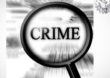 बिहारमधून 7 वर्षीय मुलाचे अपहरण, खंडणीसाठी मुंबईतून फोन, चौघांना अटक