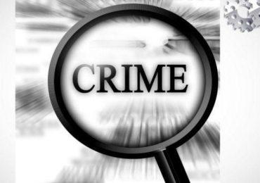 नागपुरात भाडेकरु दाम्पत्याकडून घर मालकिणीचं लैंगिक शोषण, पती-पत्नीला अटक