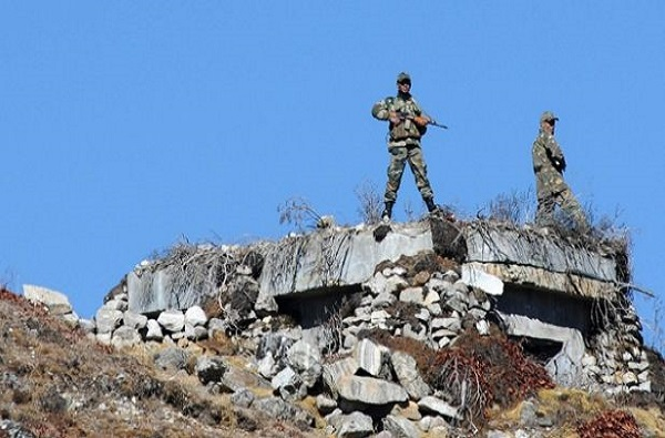 India-China Face Off | लडाखमध्ये 3 इन्फन्ट्री तैनात, हिमाचलमध्येही अतिरिक्त तुकडी, चिनी संघर्षानंतर सीमेवर भारताचे किती सैन्य?
