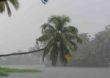 Monsoon Rain | महाराष्ट्रात पुढील चार दिवस मुसळधार पाऊस, घाट-माथ्यावर दरडी कोसळण्याचा इशारा