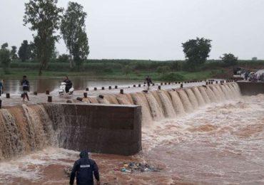 Kolhapur Rains | 75 ट्रान्सफॉर्मर, 2 हजार पोल, 31 बोटी सज्ज, महापुराचा सामना, कोल्हापूर सज्ज