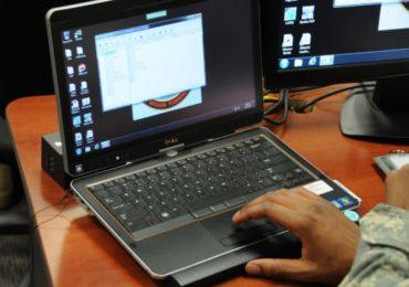 Online Education | शाळेत, घरुन कसं काम करावं, शिक्षकांसाठी मुंबई महापालिकेची नियमावली