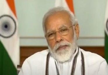 PM NarendraModi | एक इंच जमीनवरही चीनचा कब्जा नाही, सैन्याला सर्व सूट, आमच्याकडेही Fighter Planes : मोदींनी ठणकावलं