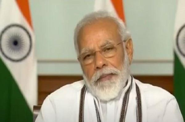 PM Modi All Party Meet Live   भारतीय सेना भारत भूमीचं रक्षण करण्यास सक्षम : पंतप्रधान नरेंद्र मोदी