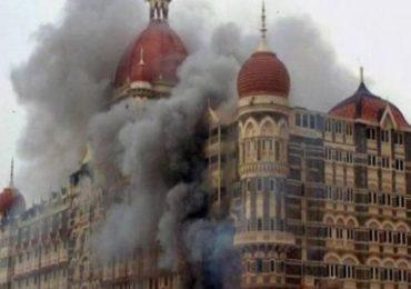 Tahawwur Rana arrest | मुंबई 26/11 हल्ल्याचा मास्टरमाइंड तहव्वूर राणाला अमेरिकेत अटक, भारतात आणण्याच्या हालचाली