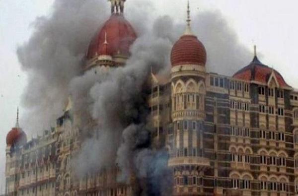 Tahawwur Rana arrest   मुंबई 26/11 हल्ल्याचा मास्टरमाइंड तहव्वूर राणाला अमेरिकेत अटक, भारतात आणण्याच्या हालचाली