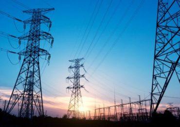 Electricity bill | एप्रिल ते जूनचे वीज बिल गेल्या वर्षीइतकेच भरा, राज्य सरकारचा निर्णय