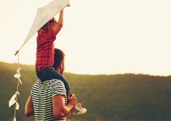 Fathers Day 2020 : 'फादर्स डे' का साजरा करतात? जाणून घ्या रंजक इतिहास