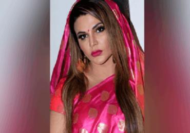 VIDEO : मी तुझ्या पोटी पुनर्जन्म घेईन, स्वप्नात येऊन सुशांतने सांगितलं : राखी सावंत