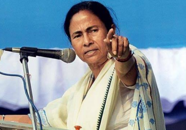 West Bengal Lockdown : | पश्चिम बंगालमध्ये 31 जुलैपर्यंत लॉकडाऊन वाढवला
