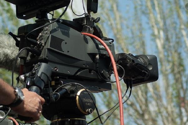 मालिका, चित्रपटाच्या शूटिंगला सुरुवात, राज्य सरकारकडून मार्गदर्शक तत्वे जारी