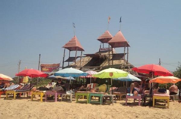 Konkan Beach Shacks | आदित्य ठाकरेंचा पुढाकार, गोव्याची मजा कोकणात, बीच शॅक्सने स्थानिकांना 80 टक्के रोजगार