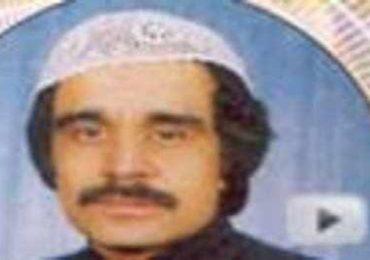 Yusuf Memon Death | मुंबई बॉम्ब स्फोटातील आरोपी युसूफ मेमनचा नाशिक जेलमध्ये मृत्यू
