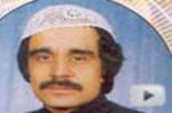 Yusuf Memon Death   मुंबई बॉम्ब स्फोटातील आरोपी युसूफ मेमनचा नाशिक जेलमध्ये मृत्यू