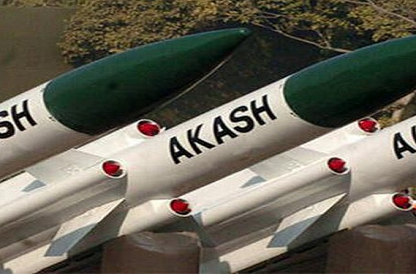 India-China | एकीकडे भीष्म टँक, दुसरीकडे आकाश मिसाईल सिस्टीम, भारतीय वायूदल अलर्ट मोडवर