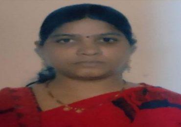 लातुरात दालमिल मशिनमध्ये अडकून महिला मजुराचा मृत्यू