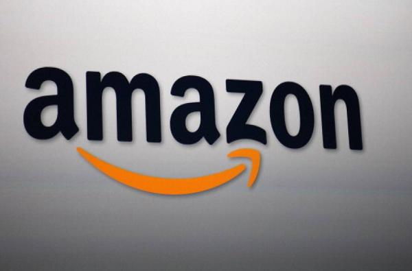 Amazon India : अॅमेझॉनकडून मोठी घोषणा, भारतात 20 हजार नोकऱ्या उपलब्ध करणार