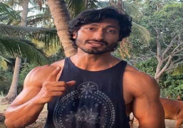 Vidyut Jammwal  | 'हॉटस्टार'ने दुजाभाव केल्याचा आरोप, अभिनेता विद्युत जामवालची नाराजी